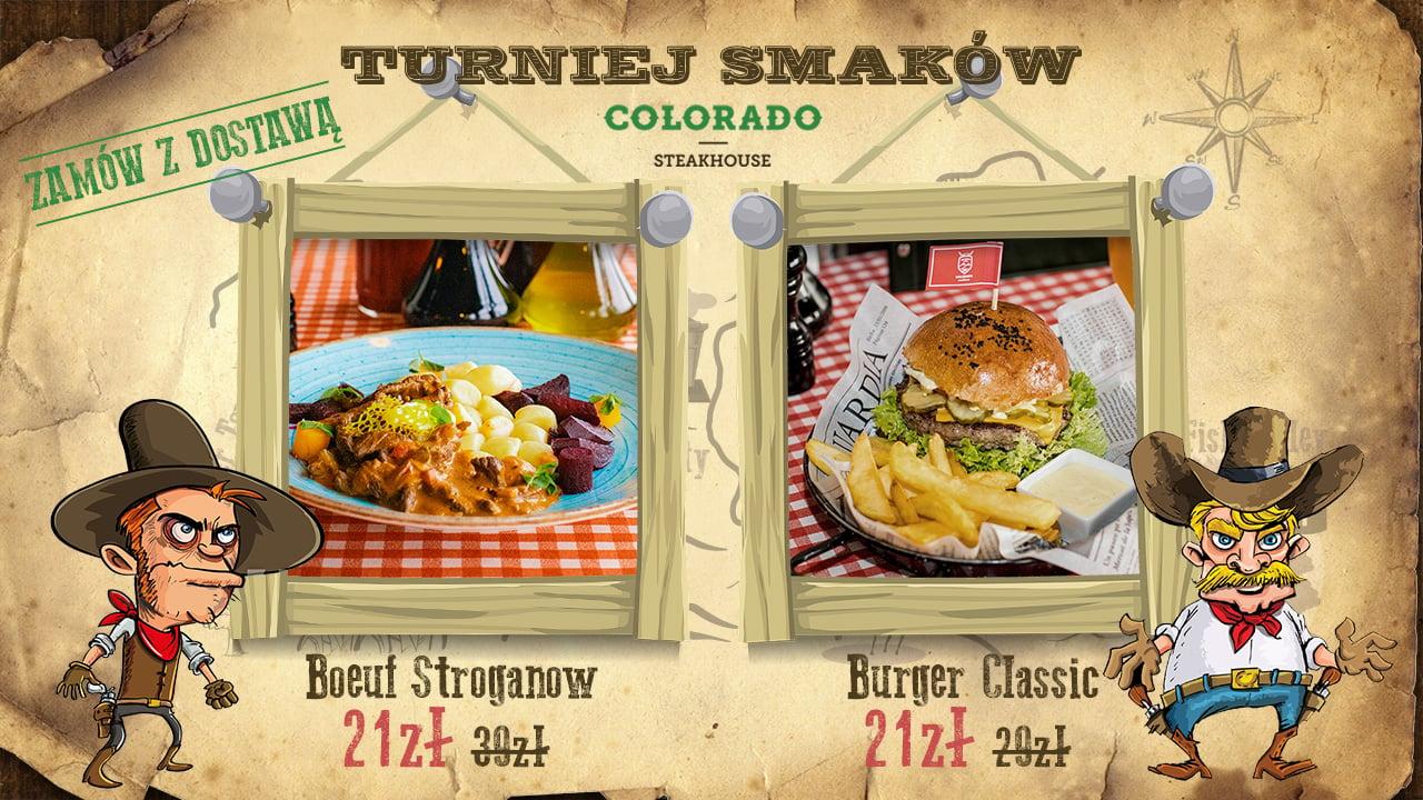 Colorado-pojedynek smaków-brandhero