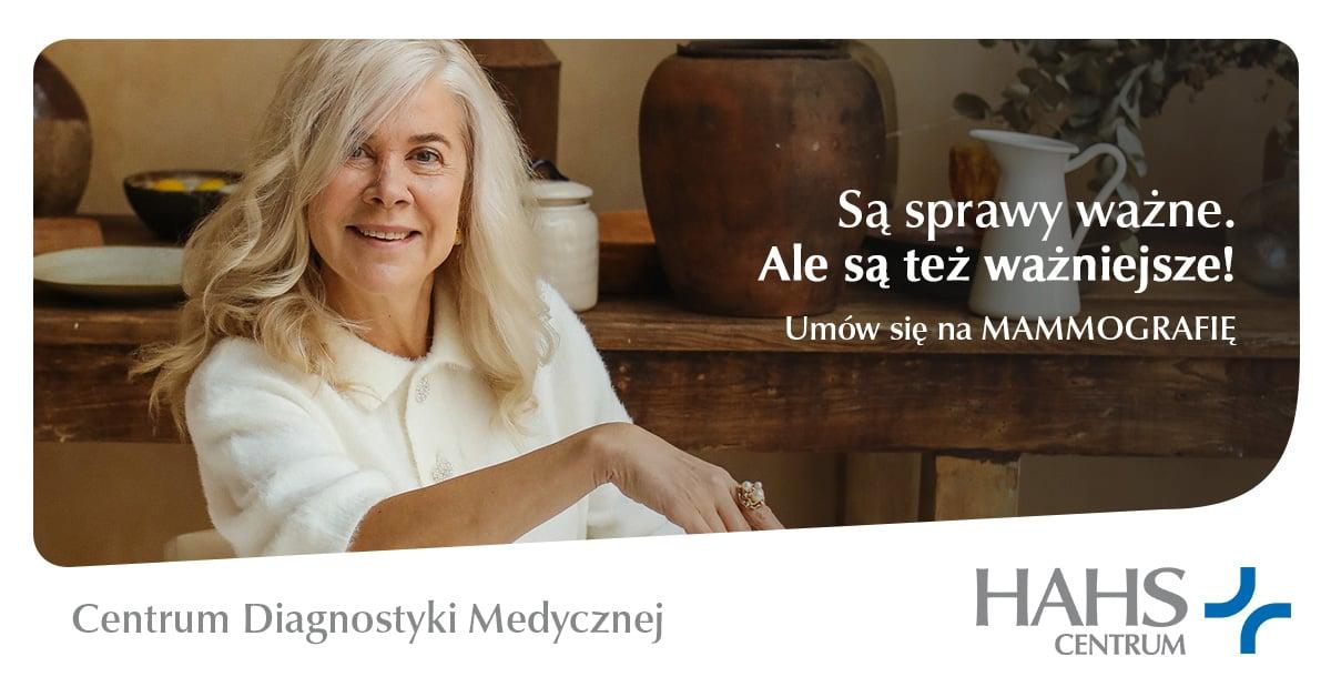 content marketing w branży medycznej