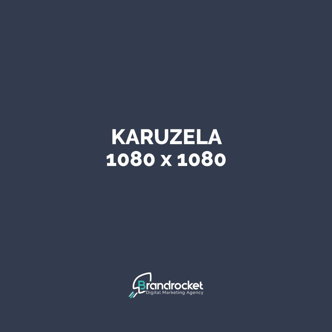 karuzela 1080x1080