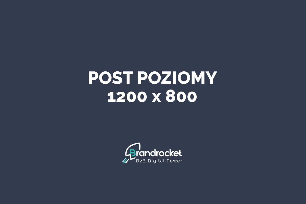 post poziomy 1200x800