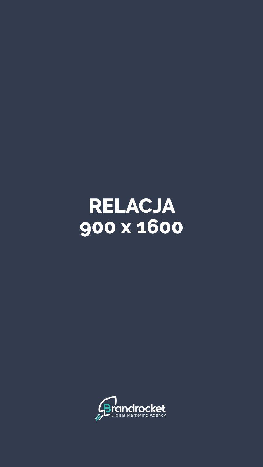 relacja 900x1600