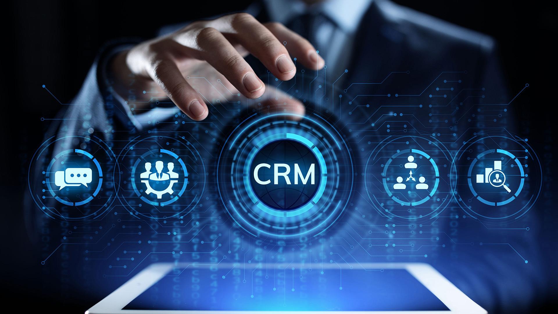 7 sygnałów, że Twoja firma potrzebuje CRM