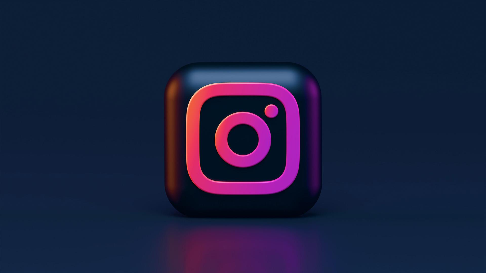 Triki na Instagramie 2021, które wzmocnią Twoją strategię marketingową