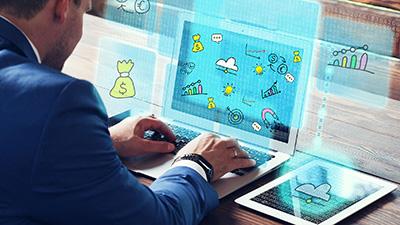 Automatyzacja marketingu w praktyce