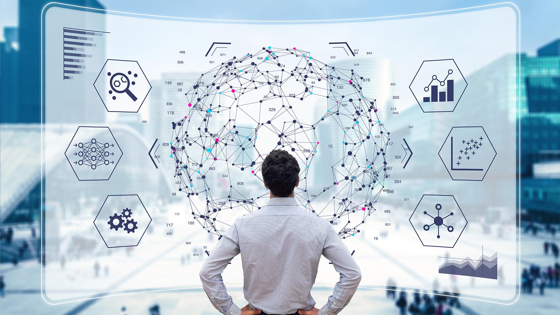 Inbound Growth - strategia rozwoju firmy w digitalu