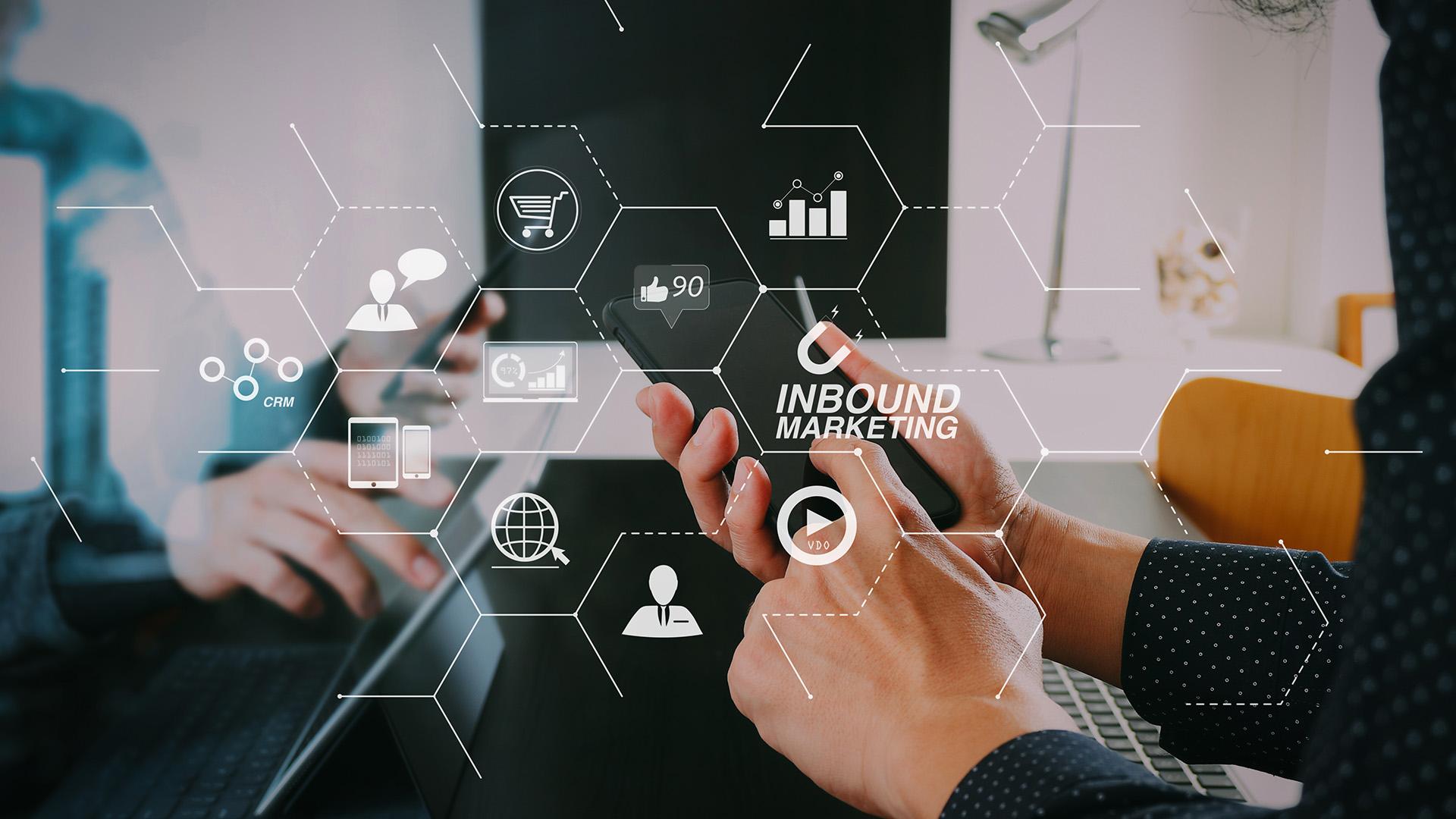 10 faktów o inbound marketingu, które warto znać