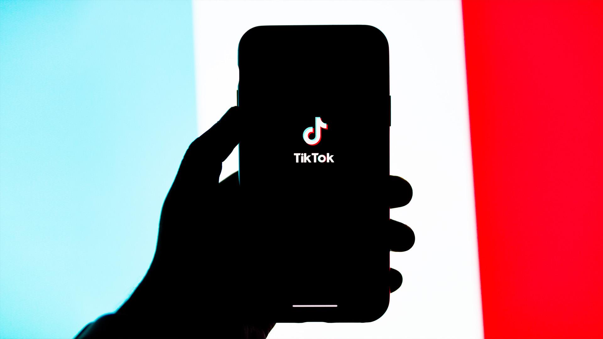 TikTok - aplikacja dla dzieci czy potężne narzędzie biznesowe?