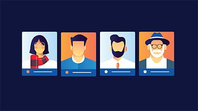 Buyer persona - jak ją stworzyć i wykorzystywać w marketingu i sprzedaży?