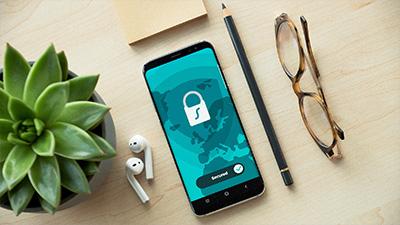 Bezpieczeństwo firmy - od SOHO po aplikacje