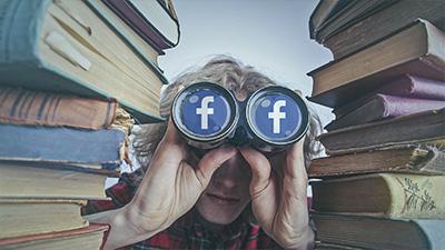 Facebook Ad Library - jak podejrzeć reklamy konkurencji na Facebook?