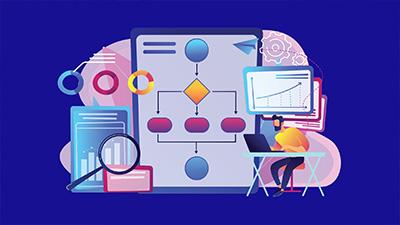 Automatyzacja sprzedaży z HubSpot Sales Hub