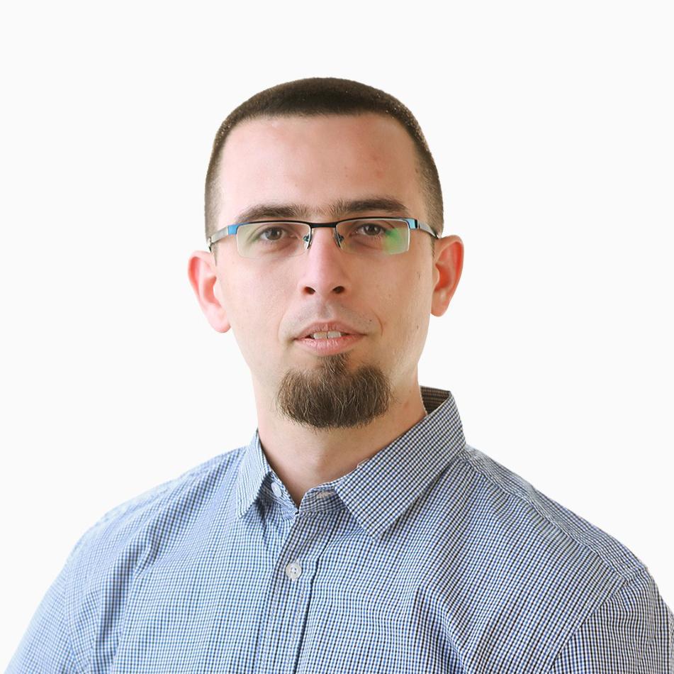 Maciej Mojsiewicz